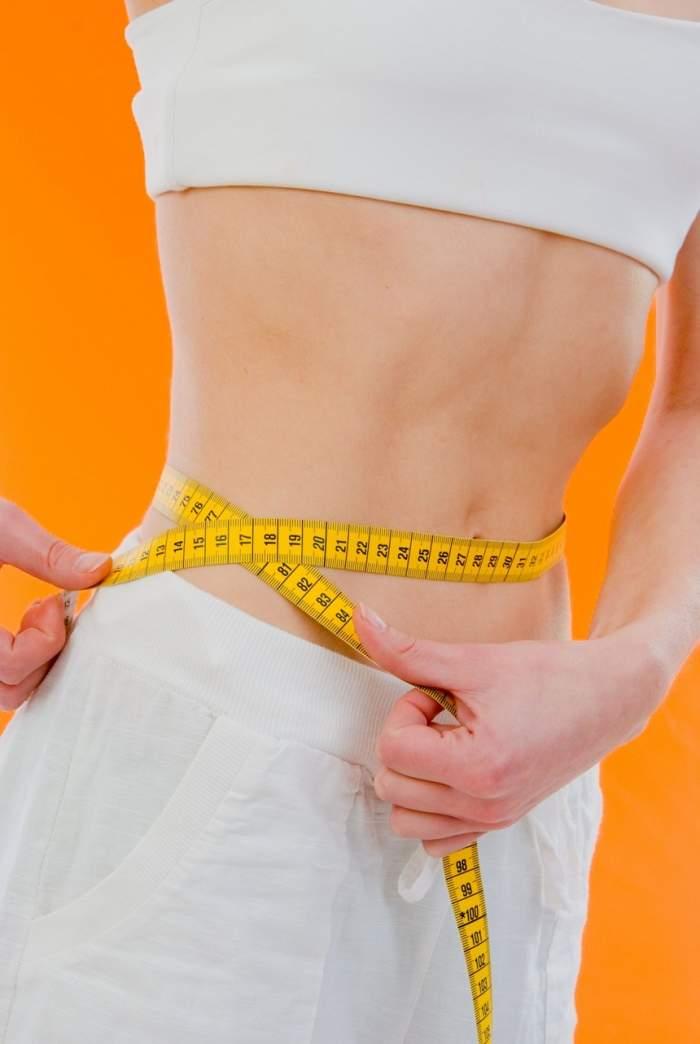 Dieta Şoc! Mănânci şi slăbeşti