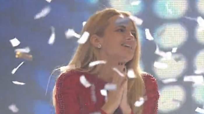 The HUMANS, prima reacţie după ce au câştigat Finala Eurovision 2018