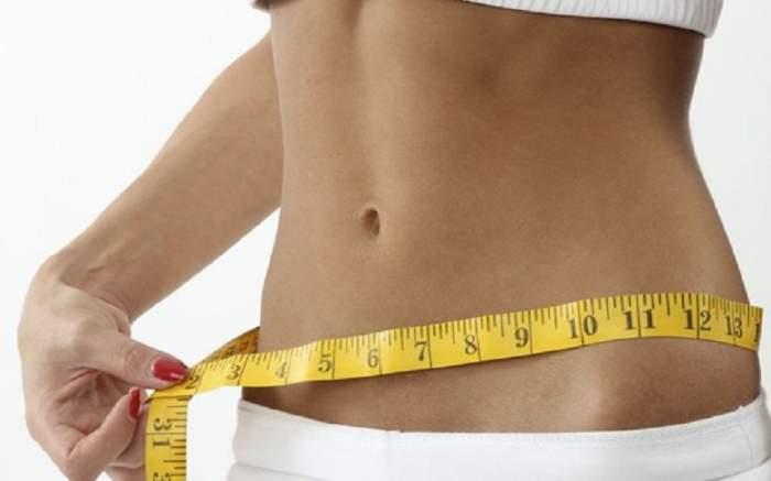 Cea mai eficienta dietă! Slăbești garantat 20 de kilograme într-o lună
