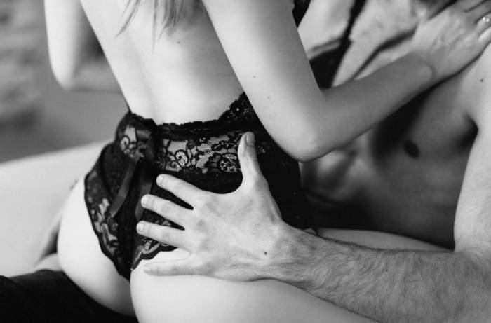 Când nu este bine să întreţii raporturi sexuale! Tu ştii?