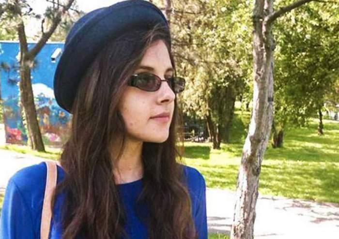 Tânăra ucisă de iubitul libian voia să ajungă avocat și știa patru limbi străine. Anul acesta se pregătea pentru nunta surorii sale