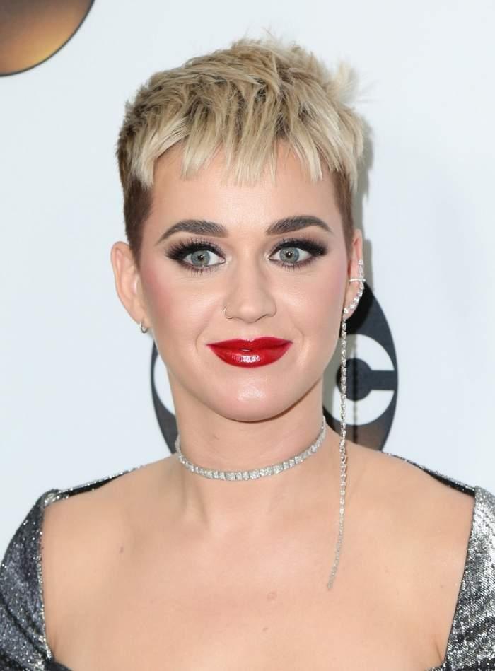 Împăcarea momentului! Katy Perry și Orlando Bloom formează din nou un cuplu