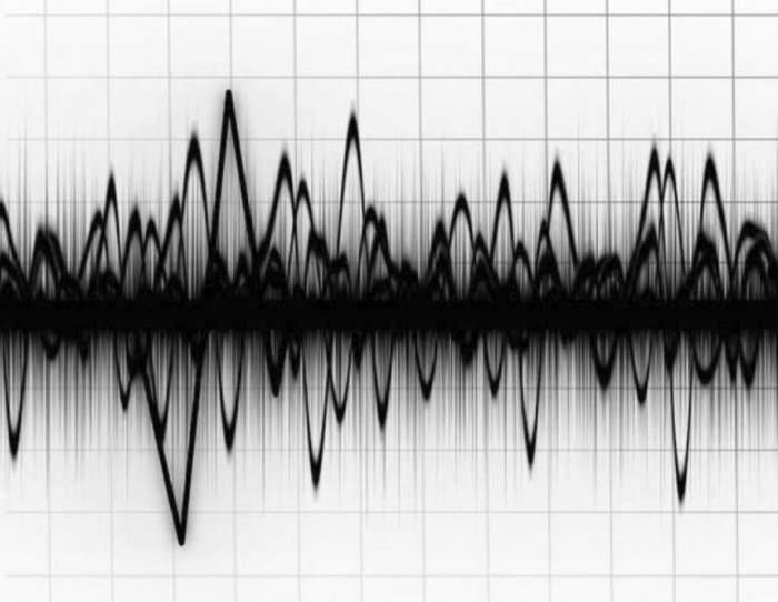 După cutremurul serios de ieri, un alt seism s-a produs în România