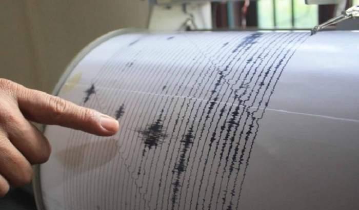 """Este 2018 anul marelui cutremur? Avertisment pentru România: """"Urmează luni grele"""""""