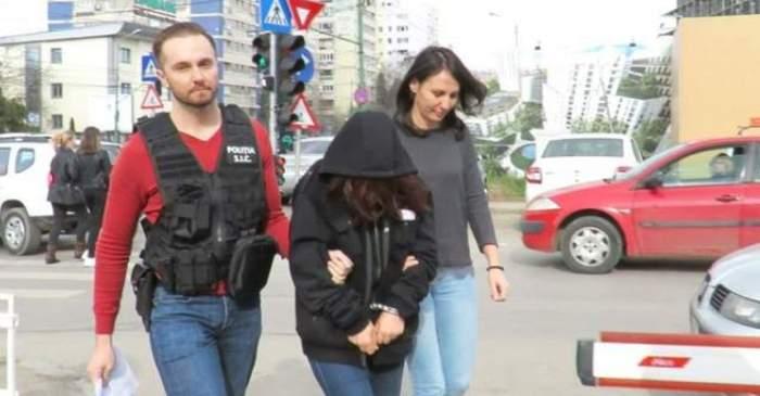 VIDEO / Femeia din Timişoara care şi-a ucis fiica era drogată? Adevărul din spatele analizelor care i s-au făcut