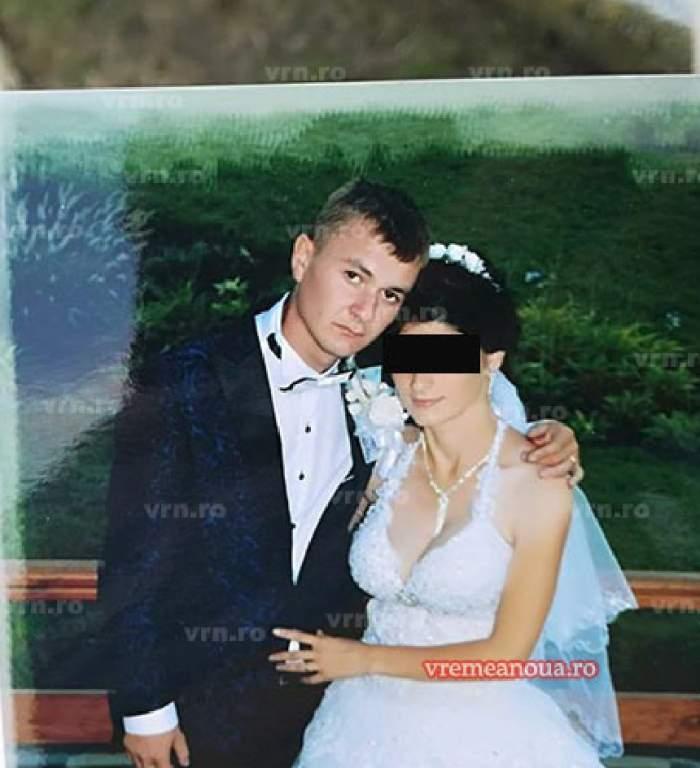 Cine era tânărul împuşcat în cap de un poliţist din Vaslui! Voia să ajungă la mama copilului său
