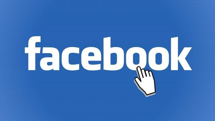 Facebook și Instagram au picat în România și alte țări