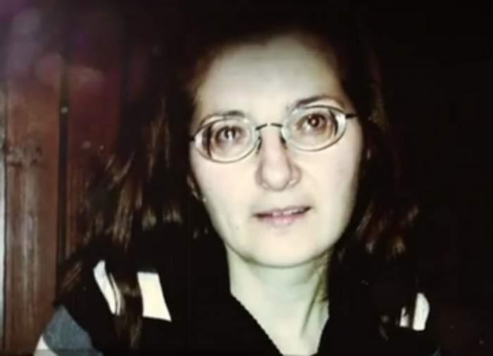 Mama din Timișoara, care şi-a ucis cu sânge rece fetiţa de patru ani, va fi transferată la Jilava!