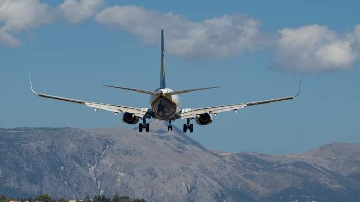 Decizie de ultima oră! Niciun avion nu decolează de pe aeroportul din Otopeni