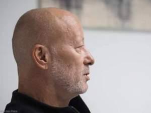"Carmen Harra a prezis moartea lui Andrei Gheorghe? ""Este extrem de dureros"""