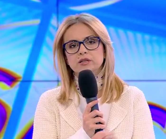 """Reacţia Simonei Gherghe, după ce avocatul Daniel Ionașcu a făcut acident cu maşina:  """"Îi dorim recuperare uşoară, multă sănătate"""""""