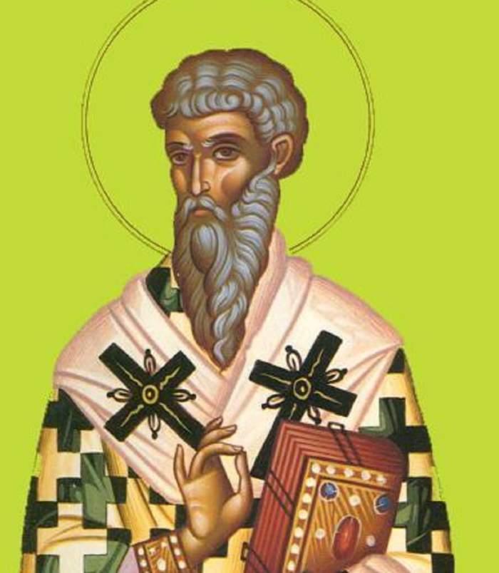 Denia Canonului Cel Mare, pe 21 martie. Ce trebuie să faci, pentru împlinirea dorințelor