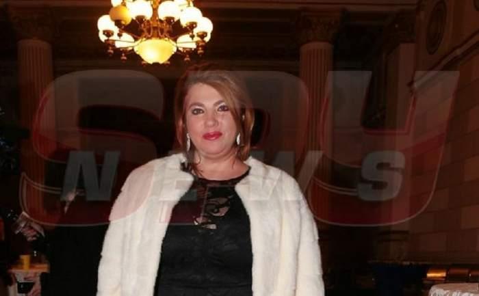 Mihaela Borcea, operată de urgenţă în Austria! Ce se întâmplă în aceste momente cu afacerista
