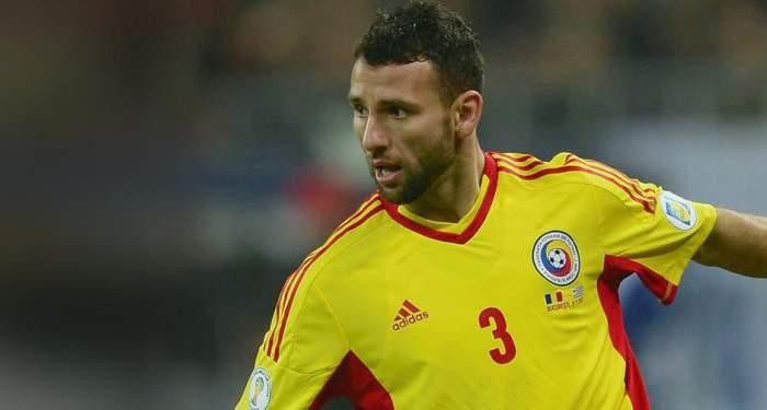 Răzvan Raţ, umilit de Dinamo! Motivul pentru care fostul căpitan al echipei naţionale a preferat să semneze cu ACS Poli Timişoara