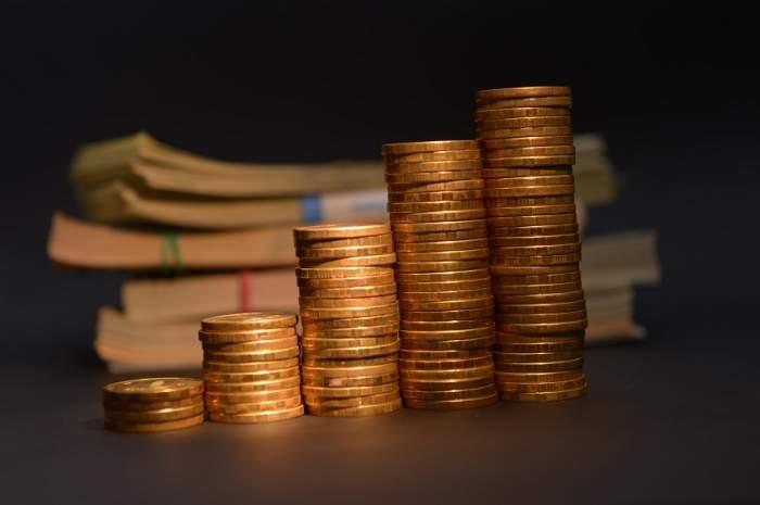 BNR a lansat trei tipuri noi de monede. Ce valoare au și cum arată