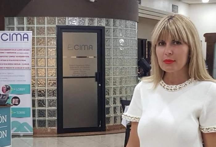 """VIDEO / Adevărul despre sarcina Elenei Udrea. Detalii de ultim moment: """"Nimeni nu putea să se gândească la un asemenea lucru"""""""