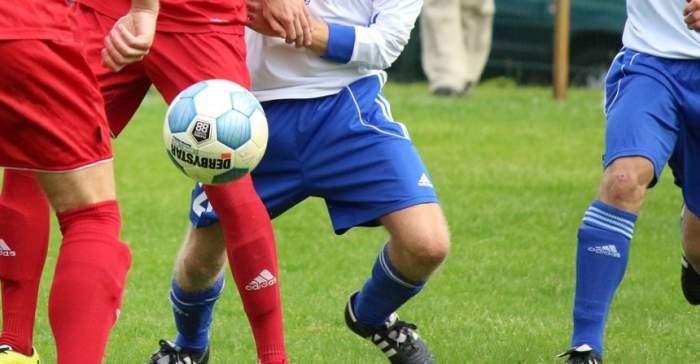Tragedie în sport. Unul dintre cei mai talentaţi fotbalişti a încetat din viaţă la 27 de ani