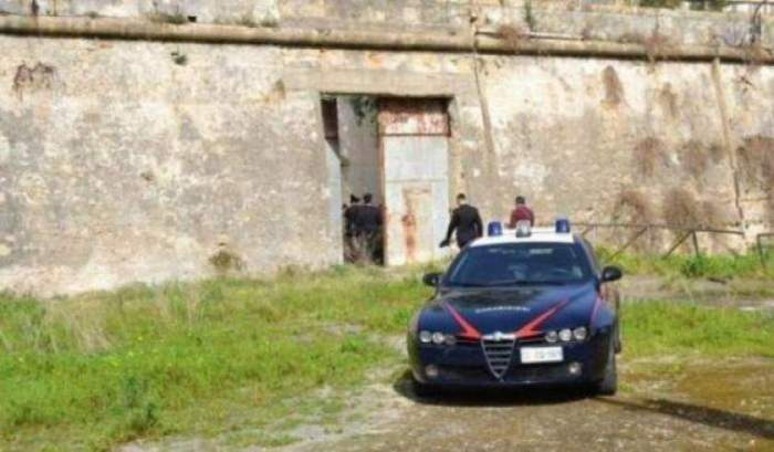 Caz șocant în Italia. Un tâmplar român s-a sinucis, după ce i-a lăsat soției un tulburător mesaj de adio