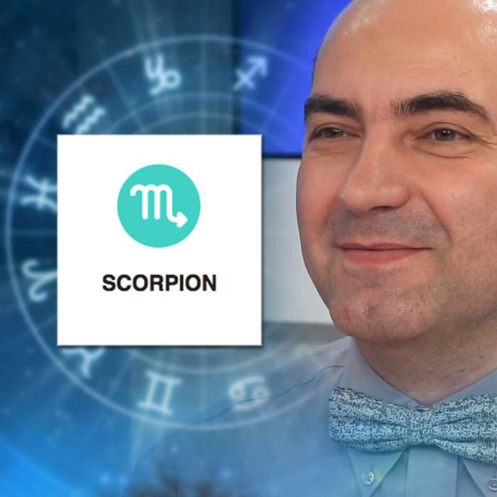 HOROSCOPUL ZILEI - 30 Martie: Descoperiri remarcabile pentru Scorpioni, iar Balanțele găsesc un sfătuitor de nădejde