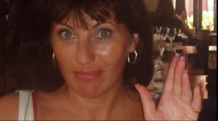 VIDEO / Mama Elodiei Ghinescu, declaraţii curemurătoare! Cine a sunat-o cu câteva zile înainte ca fiica ei să dispară