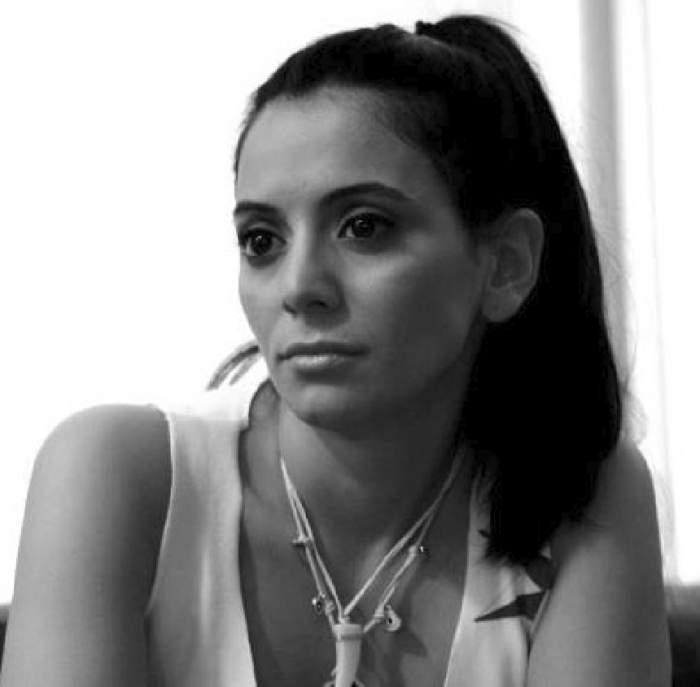 FOTO / Ţi-o aminteşti pe Analia Selis? Are doi copii şi viaţa ei s-a schimbat radical