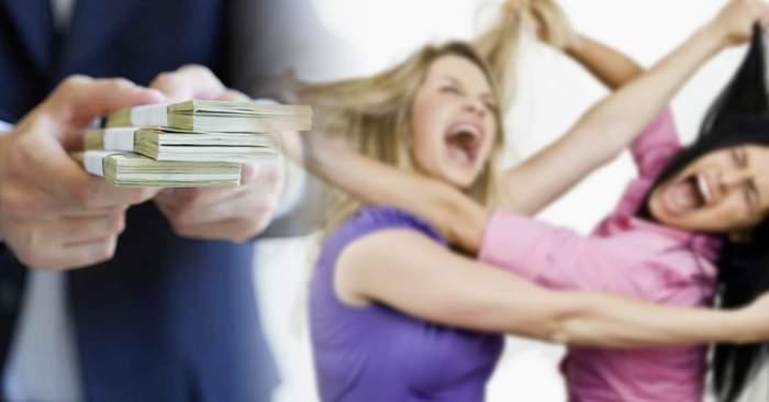"""Scandalul dintre """"clientele secției 19"""" a costat enorm! Cine a plătit pentru liniște? Informații EXCLUSIVE"""