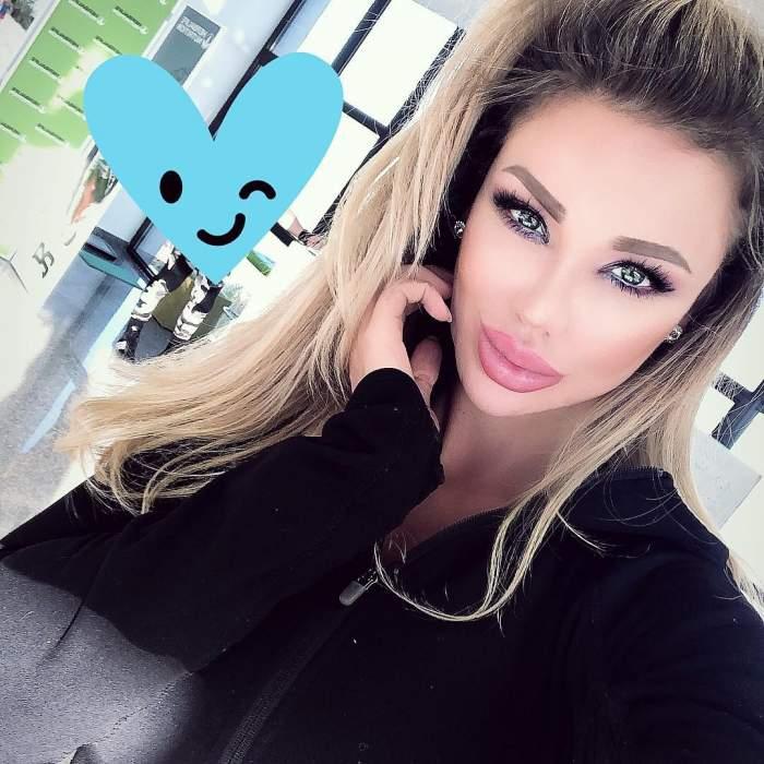 """Bianca Drăgușanu nu acceptă niciun pas greșit: """"Pac! Îi dai un capac de atenționare și gata!"""""""