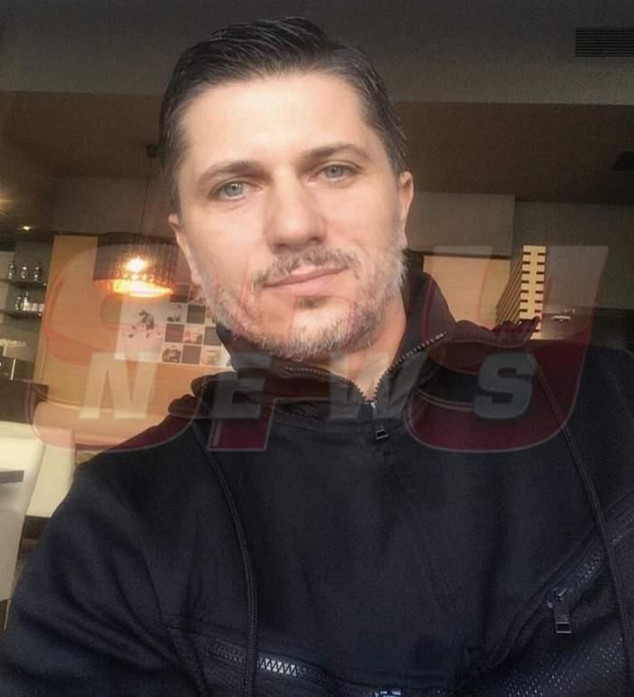 Primele declarații făcute de Theo Pasa. Este sau nu iubitul Simonei Halep?