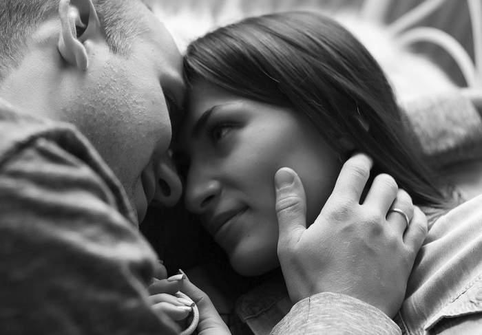 Aproape jumătate dintre femei păţesc asta după sex. Mare atenţie, poate provoca probleme mari!