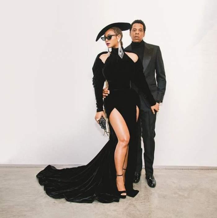 VIDEO / Beyonce nu se zgârceşte deloc când vine vorba de soţul său. Cadoul primit de Jay Z întrece orice imaginaţie
