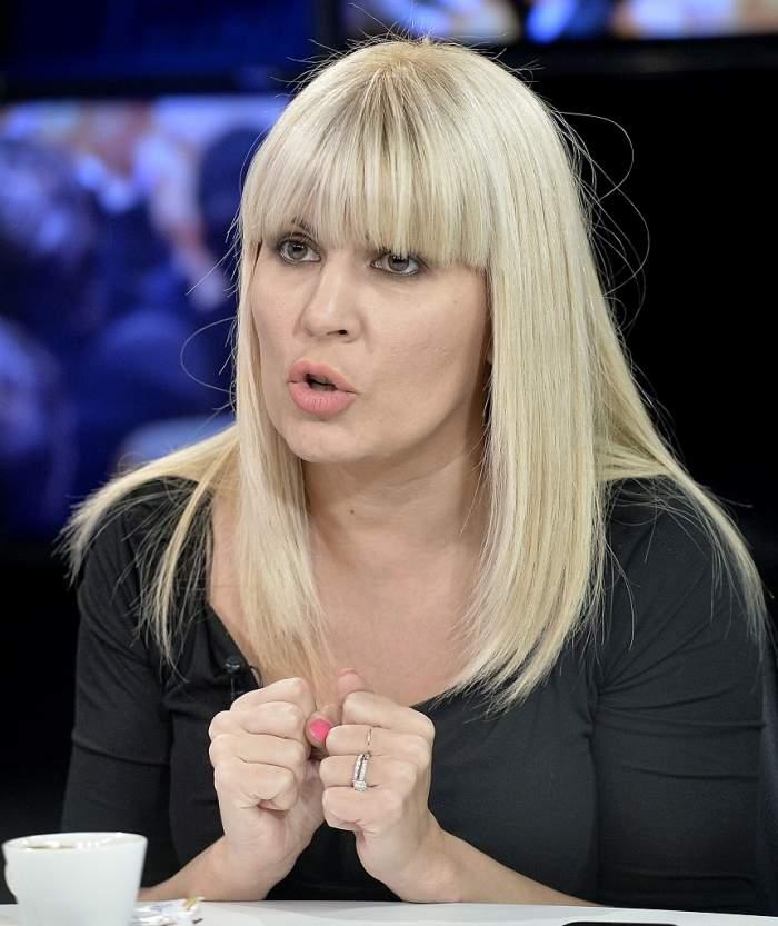 """Dosarul """"Gala Bute"""", amânat pentru 9 mai. Ce a declarat Elena Udrea"""