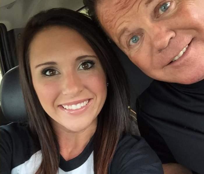 Un cunoscut sportiv a făcut un atac cerebral, în timp unei partide de amor
