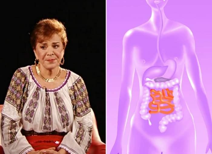 """VIDEO / """"Pancreatita"""", boala necruțătoare care a răpus-o pe Ionela Prodan. Care sunt primele simptome"""