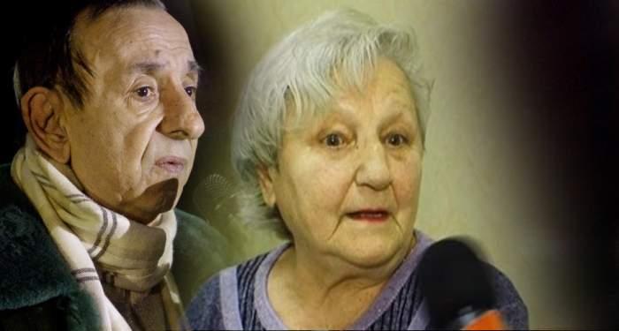 Soţia lui Nae Lazărescu, dramă cumplită! Grav bolnavă şi săracă lipită! Prietenii sunt disperaţi!