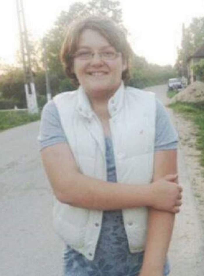 Familia unei fete de 17 ani este disperată! Tânăra a dispărut fără urmă de mai multe zile! Tu ai văzut-o?