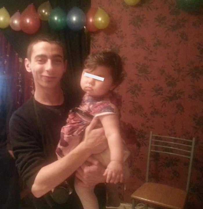 Român de 20 de ani, înjunghiat mortal în Londra. Crima, un mister pentru anchetatori
