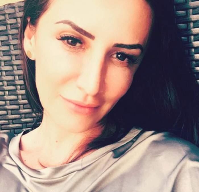FOTO / Mara Bănică, prima apariție la TV după intervenția la nivelul feței. Cum arată acum jurnalista