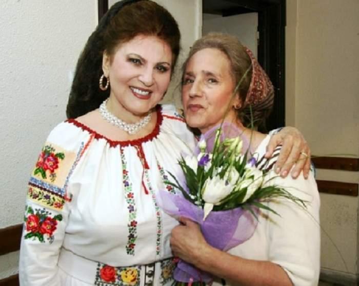 Doliu în lumea muzicii populare româneşti! Un mare artist a murit în ziua în care Ionela Prodan a fost condusă pe ultimul drum