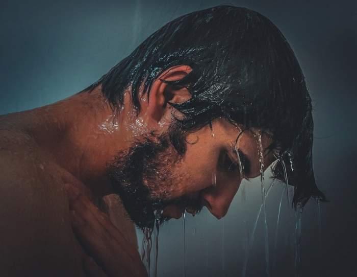 Trei motive neștiute pentru care bărbații devin impotenți. Care sunt obiceiurile care afectează iremediabil performanțele sexuale