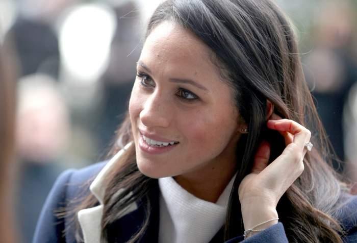 """Meghan Markle l-a vânat pe Prințul Harry? Dezvăluiri bombă de ultim moment: """"Era obsedată să devină faimoasă"""""""