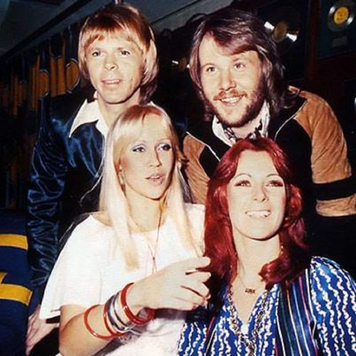 Trupa ABBA se reunește, pentru un concert. Detaliul bulversant: cei patru membri nu vor fi prezenți