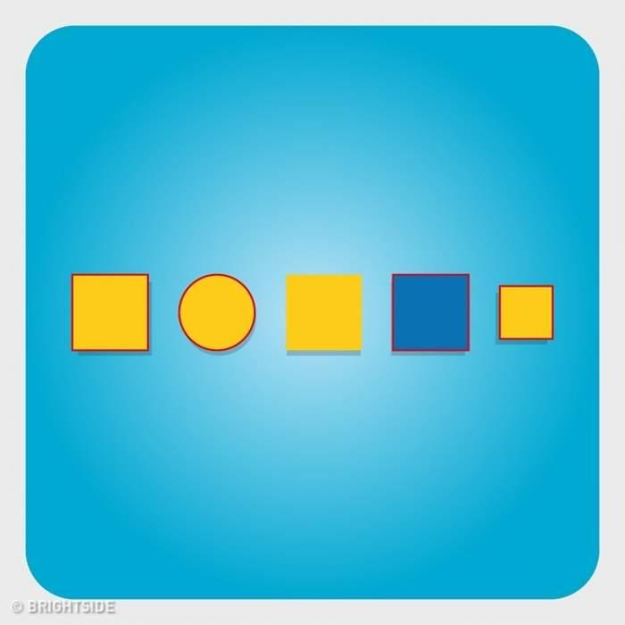 FOTO / Tu poți găsi obiectul care n-are ce căuta în imagine? Ghicitoarea le dă multora dureri de cap!
