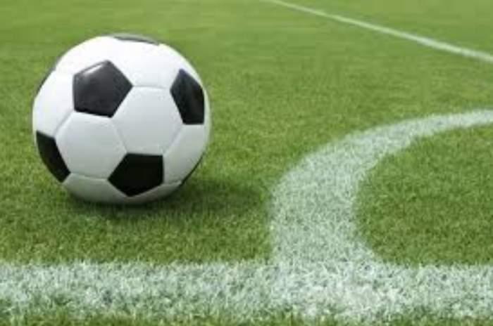 Tragedie în sport! Un fotbalist în vârstă de 18 ani a murit după ce a luat malarie la ultima convocare la echipa naţională