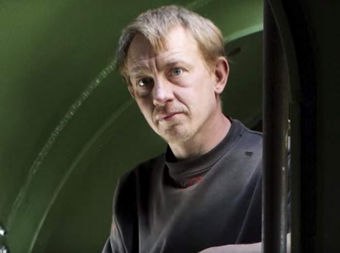 Crimă ca în filme! Inventator celebru, condamnat pe viață după ce a măcelărit o jurnalistă pe submarinul construit de el