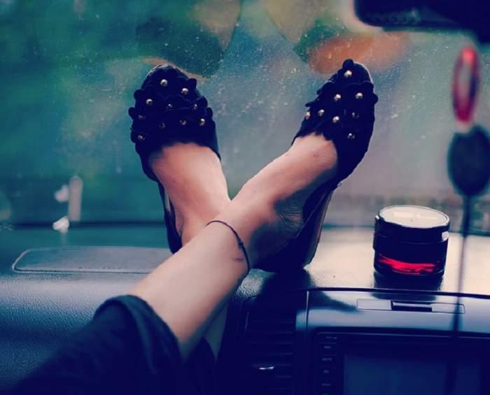 Cum să alegi pantofii pentru a nu face niciodată băşici! Un specialist dezvăluie lucruri neştiute