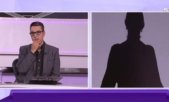 VIDEO / Recunoaşteţi vedeta din imagine? Este una dintre cele mai iubite femei din România