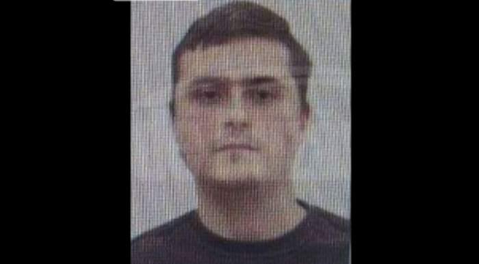 Ce s-a întâmplat cu tânărul din Buzău acuzat de pedofilie. Poliţia a făcut anunţul miercuri seara