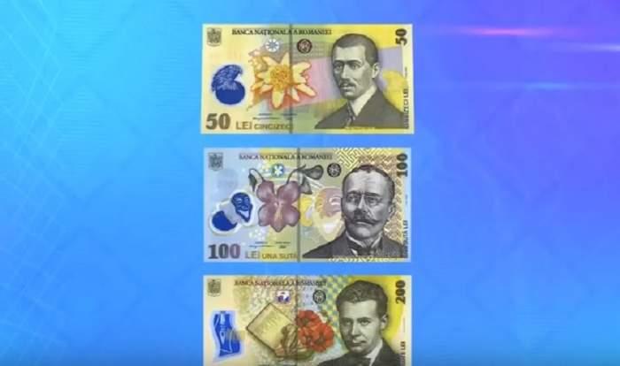 Lovitură pentru românii cu credite în lei. Indicele robor a atins un nivel record