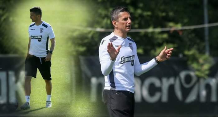 Informaţii exclusive de la negocierile dintre Răzvan Lucescu şi Şahtior Doneţk! Circumstanţele în care s-ar putea realiza cea mai tare mutare din fotbal