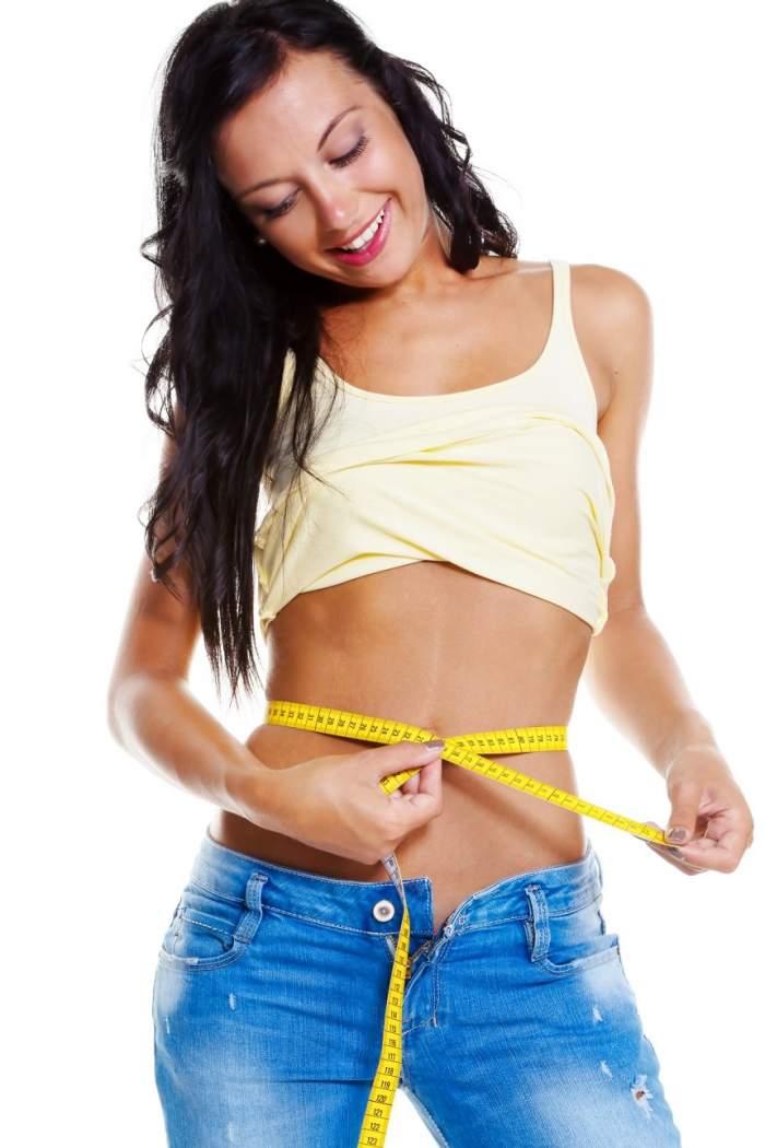 Dieta de 3 ore te scapă ca prin magie de kilogramele în plus. Slăbeşti 15 kilograme în 2 săptămâni